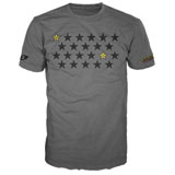 One Industries Rockstar Stars T-Shirt