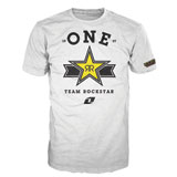 One Industries Rockstar Stamped T-Shirt