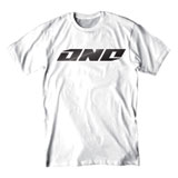 One Industries Toned T-Shirt