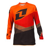 One Industries Atom Shifter Youth Jersey