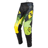 One Industries Atom Vented Youth Pants