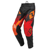 One Industries Atom Youth Pants