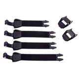 O'Neal Racing Rider Replacement Boot Strap Kit