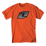 One Industries Burnout Youth T-Shirt