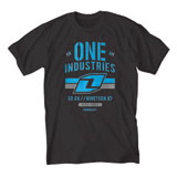 One Industries Renegade Youth T-Shirt
