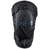 O'Neal Racing Pee Wee Elbow Guards