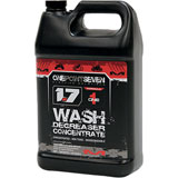 1.7 Formula 1 Wash Degreaser Concentrate