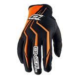 O'Neal Racing Element Gloves 2017
