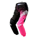 O'Neal Racing Girl's Youth Element Pants