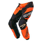 O'Neal Racing Element Pants 2017
