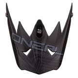 O'Neal Racing 3 Series Helmet Replacement Visor
