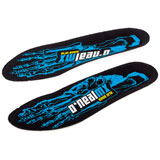 O'Neal Racing RDX Boot Replacement Insoles