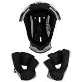 O'Neal Racing 10 Series Helmet Replacement Padding Kit