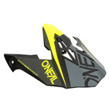 O'Neal Racing 10 Series Flow Helmet Replacement Visor