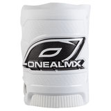 O'Neal Racing RDX Boot Replacement Shin Plate