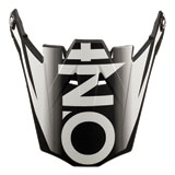 O'Neal Racing 5 Series Blocker Helmet Replacement Visor