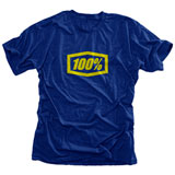 100% Youth Essential T-Shirt