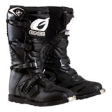 O'Neal Racing Youth Rider Boots