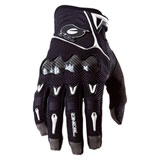 O'Neal Racing Butch Carbon Fiber Gloves