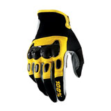 100% Derestricted Dual Sport Gloves