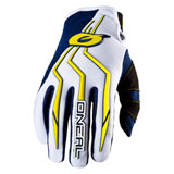O'Neal Racing Youth Element Gloves 2018