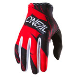 O'Neal Racing Matrix Burnout Gloves