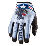 O'Neal Racing Mayhem Gloves