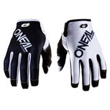 O'Neal Racing Mayhem Twoface Gloves