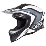 O'Neal Racing 10 Series Flow-True Helmet