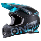 O'Neal Racing 5 Series Blocker Helmet