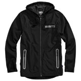 100% Strobi Lightweight Jacket