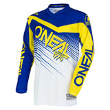 O'Neal Racing Youth Element Jersey 2018