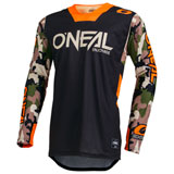 O'Neal Racing Mayhem Lite Ambush Jersey