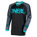 O'Neal Racing Mayhem Lite Blocker Jersey