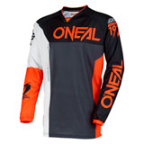 O'Neal Racing Mayhem Lite Blocker Split Jersey