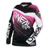 O'Neal Racing Girl's Youth Element Jersey