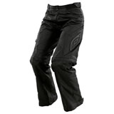 O'Neal Racing Women's Apocalypse Pants Black