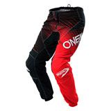 O'Neal Racing Youth Element Pants 2018