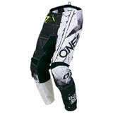 O'Neal Racing Element Shred Pants Black