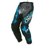 O'Neal Racing Element Villain Pants Grey