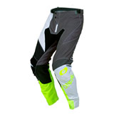 O'Neal Racing Mayhem Lite Vented Split LE Pants