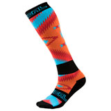 O'Neal Racing Pro MX Print Socks
