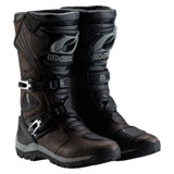 O'Neal Racing Sierra Pro Boots Brown