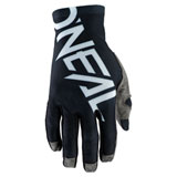 O'Neal Racing Airwear Gloves Black/White