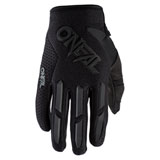 O'Neal Racing Element Gloves 2020 Black