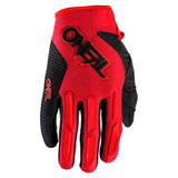 O'Neal Racing Element Gloves 2020 Red