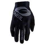 O'Neal Racing Matrix Stacked Gloves Black