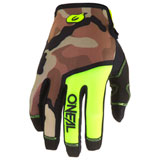 O'Neal Racing Mayhem Ambush Gloves
