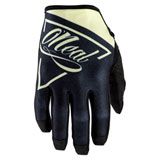 O'Neal Racing Mayhem Reseda Gloves Black/Beige