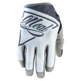 O'Neal Racing Mayhem Reseda Gloves Grey